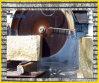 Monoblock 화강암 또는 대리석 구획 절단기