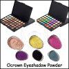 Cosmetic Glitter en poudre, fard à paupières Glitter Pearl Pigment en vrac