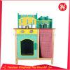 Uno de los más populares de juguetes de cocina de madera de alta calidad