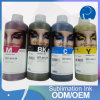 Tinta do Sublimation de Sublinove da tintura de Inktec da cor do C.M.Y.K para a venda