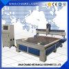 1300X2500mm木製MDFアクリルPCB CNCのルーター機械