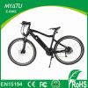 26 عجلة حجم وكثّ مكشوف محرك جبل رياضة درّاجة كهربائيّة [36ف/] [48ف]