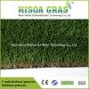 高いQuality景色のGrass Artificial Grass 40mmの4調子のPetsの庭