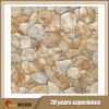 ceramiektegel van de Badkamers van 300*300mm de Rustieke Voor Vloer