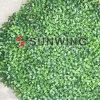 Sunwing DIY 인공적인 산울타리 플라스틱 잔디 검열 담