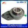 Het Blok dat van het Hoofdkussen van de Goede Kwaliteit van de Prijzen van de fabriek Ucp/F204-218 Ucp/F304-318 draagt