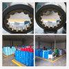 Os fabricantes de rolamentos na China Nu do Rolamento de Roletes Cylindrial2316