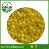 Fertilizantes agriculturais do PK 0-23-19 do fertilizante dos fertilizantes NPK