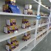 Het Document van de fbb- Verpakking voor Voedsel