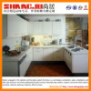 Designed hábil Kitchen Cabinet con Competitive Price