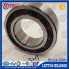 La producción china de rodamiento de bolas de contacto angular 5219