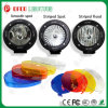 Fábrica Price 7inch 35With55W Car HID Driving Lights (OP-3750)