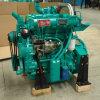 4105 de Diesel Gensets van de Reeks van de Generator van de dieselmotor
