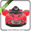 RC Ride auf Car - Bja228