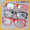 Telai dell'ottica di plastica con qualità (0120)