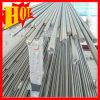 ASTM B348 Grade 5 Titanium Bar per Industry