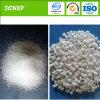 Sulfaat N21% van het Ammonium van de Meststof van de landbouw