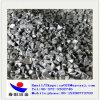 Worldwide Highquality Ferro Sica Powderへのエクスポート
