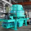 Máquina Vsi Arena que hace la máquina (CPL)