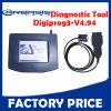 De nieuwste HoofdEenheid van de Versie van Digiprog III V4.94 Digiprog 3