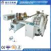 Tejido de papel del bolsillo de la fabricación que hace la cadena de producción de máquina con ahorro de la energía