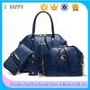 Dames coréennes de sacs à main de mode
