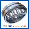 Seal를 가진 SKF Spherical Roller Bearings BS2-2210-2CS/Vt143 Cylindrical Hole
