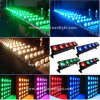 New Stage Blinder Matrix LED Effect Light (YS-523)