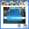 Bobina de aço revestida cor de SGCC
