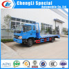 4X2 de Lichte MiniVrachtwagen van Dongfeng