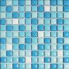 Tiles BordersのためのWall Mosaic Wall Panels Adhesiveのためのタイル