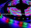 SMD3528 LED Strip 60LEDs RGB LED Light Strip
