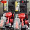 Автоматический ручной провод Rebar усиливая стали связывая поставщика механических инструментов