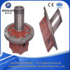 Высокое качество погрузчика без 43508-36011 ступицы колеса