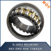 둥근 Roller Bearings 22218 22218ca 22218cc 22218k 22218MB