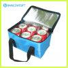 420d sac de refroidisseur de bière du polyester 6cans (RGB-003)