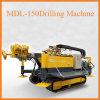 Plataforma de perforación de múltiples funciones hidráulica de la perforadora rotatoria/de la correa eslabonada