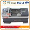 높은 정밀도 Ck6140 CNC 기계 선반