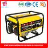 Tipo de generadores de gasolina de 2.5kw Elepaq (SV3500E2), Fuente de Alimentación para el hogar