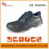 Дешевые известные ботинки безопасности RS224 Gaomi фирменного наименования