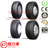 Qualité All Steel Radial Truck Tire (1200R24)