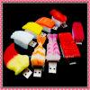 De 2.0-64MB-64GB-bevordering van de Schijf van de Flits van sushi USB Gift (Au-25)