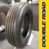 Nordamerika Trailer Tire, Truck Tires (295/75R22.5, 11R22.5, 11r24.5, 285/75R24.5)