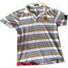 Одежды AAA ранга используемые летом в Bales