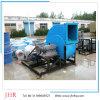 На заводе отработанного газа Центробежный вентилятор для очистки воды в корпусе Tower