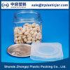 600ml libero Plastic Canister