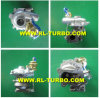 Turbocharger/TurboRhf4h, 8973311850, Vb420076, Va420076, 8-97331-1850, 897331-1850, 4t-505 voor Isuzu 4jb1tc