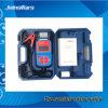 Testeur de système de charge de démarrage de la batterie pour la réparation d'automobiles