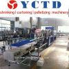 Máquina de embalagem automática do Shrink do calor (YCTD)