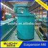 Mezclador de la mezcladora del tanque de la alta capacidad Xb-500
